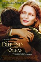 The Deep End of the Ocean movie poster (1999) picture MOV_25caed17