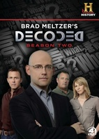 Decoded movie poster (2010) picture MOV_25cccd1c