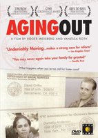 Aging Out movie poster (2004) picture MOV_25ce44bf