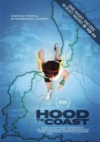 Hood to Coast movie poster (2010) picture MOV_25cec552