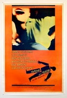 Anatomy of a Murder movie poster (1959) picture MOV_3430234e