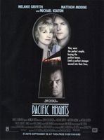 Pacific Heights movie poster (1990) picture MOV_25d21a29