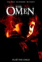 The Omen movie poster (2006) picture MOV_25d7ab76