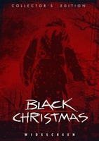 Black Christmas movie poster (2006) picture MOV_25d9c9df