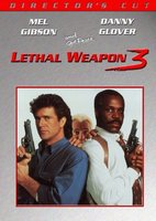 Lethal Weapon 3 movie poster (1992) picture MOV_25e5a4ad