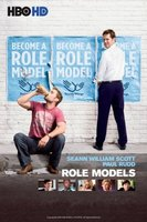 Role Models movie poster (2008) picture MOV_25ea97cd