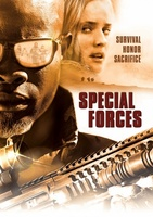 Forces spéciales movie poster (2011) picture MOV_25ecafe4