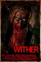 Wither movie poster (2012) picture MOV_25f08013