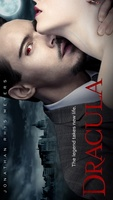 Dracula movie poster (2013) picture MOV_25f69342