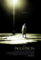 The Possession movie poster (2012) picture MOV_25fb9066