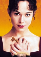 Mansfield Park movie poster (1999) picture MOV_2602bf34