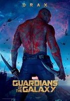 Guardians of the Galaxy movie poster (2014) picture MOV_26057919