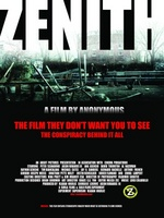 Zenith movie poster (2010) picture MOV_260863f7