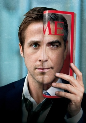 The Ides of March movie poster (2011) poster MOV_260cbb1f