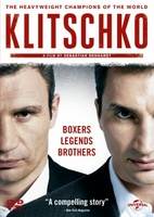 Klitschko movie poster (2011) picture MOV_260f4c75