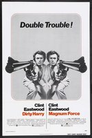 Magnum Force movie poster (1973) picture MOV_26179f4d