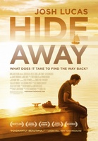 Hide Away movie poster (2011) picture MOV_261b8c10