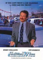 Cadillac Man movie poster (1990) picture MOV_261f62ec
