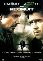 The Recruit movie poster (2003) picture MOV_26289d94