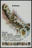 Earthquake movie poster (1974) picture MOV_262e6617