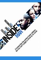Inside Man movie poster (2006) picture MOV_264a9328