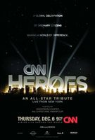 CNN Heroes movie poster (2007) picture MOV_265016a3
