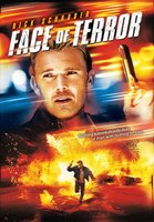 Face of Terror movie poster (2003) picture MOV_265288b1