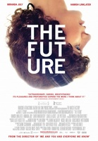 The Future movie poster (2011) picture MOV_2657a2c6
