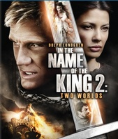 In the Name of the King: Two Worlds movie poster (2011) picture MOV_265ade01