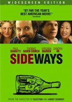 Sideways movie poster (2004) picture MOV_266d1761