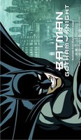 Batman: Gotham Knight movie poster (2008) picture MOV_26759333