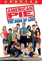 American Pie: Book of Love movie poster (2009) picture MOV_2679333f