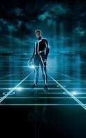 TRON: Legacy movie poster (2010) picture MOV_2682b86f