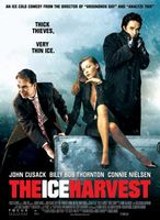 The Ice Harvest movie poster (2005) picture MOV_268bfc72