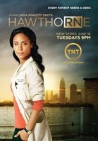 Hawthorne movie poster (2009) picture MOV_268dbcfe