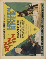 Frozen River movie poster (1929) picture MOV_269739dd