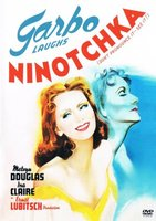 Ninotchka movie poster (1939) picture MOV_269b22e5