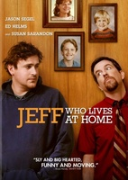Jeff Who Lives at Home movie poster (2011) picture MOV_26a6465b