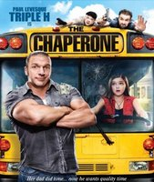 The Chaperone movie poster (2011) picture MOV_26ac8ba4