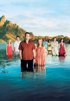 Couples Retreat movie poster (2009) picture MOV_26ad4347