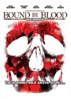 Wendigo: Bound by Blood movie poster (2010) picture MOV_26ad5982
