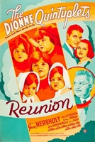 Reunion movie poster (1936) picture MOV_26aef7f0