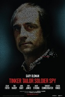 Tinker Tailor Soldier Spy movie poster (2011) picture MOV_26b203cd