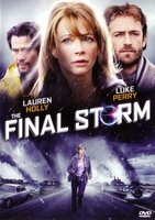 Final Storm movie poster (2009) picture MOV_26b240aa