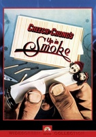 Up in Smoke movie poster (1978) picture MOV_26b2a75a