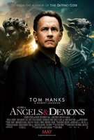 Angels & Demons movie poster (2009) picture MOV_26b560ca