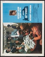Across 110th Street movie poster (1972) picture MOV_26ba0402