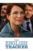 The English Teacher movie poster (2013) picture MOV_26bc7ed0