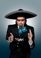 Eastbound & Down movie poster (2009) picture MOV_26bc8934