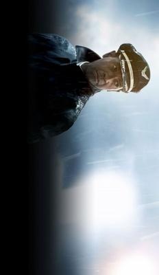 Flight movie poster (2012) poster MOV_26c50e4c